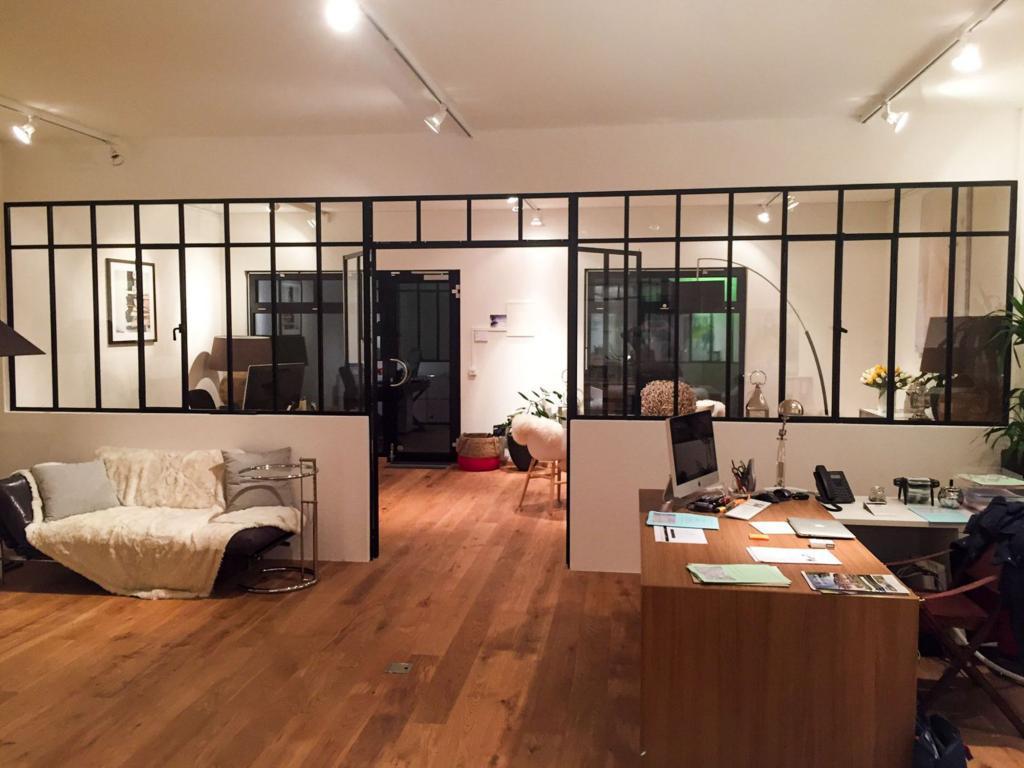 pose et vente de verriere en guadeloupe. Black Bedroom Furniture Sets. Home Design Ideas